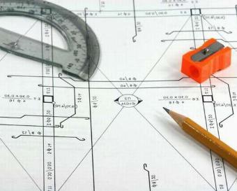 Консультация инженера на дому