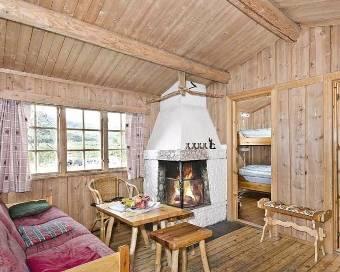 Отопление дачного дома монтаж