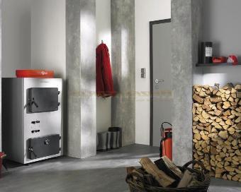 Отопление дачного дома проектирование
