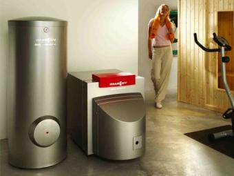 Radiateur electrique rayonnant salle de bains devis gratuit maison nice beauvais vannes for Radiateur electrique vertical rayonnant soldes nantes
